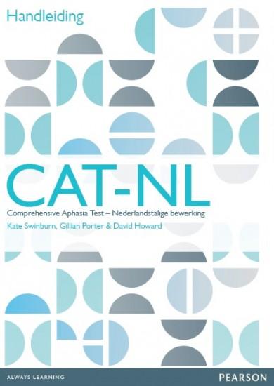 CAT-NL
