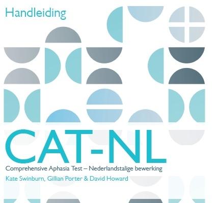 CAT-NL_426x400_acf_cropped