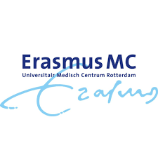 Erasmus mc2