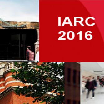 IARC-2016-logo-2