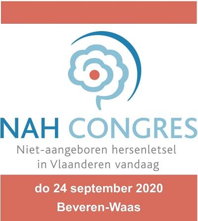 NAH-congres