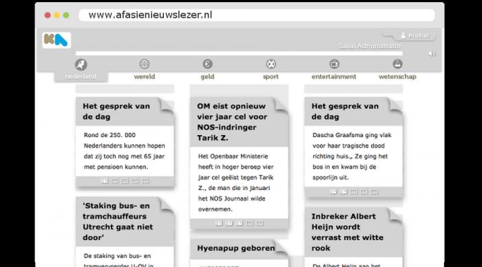 ScreenshotAfasie_pzocbu
