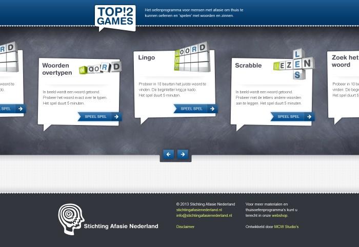 TOP!2_games_start