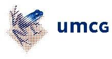 UMCG-logo.jpg