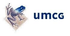UMCG-logo1.jpg