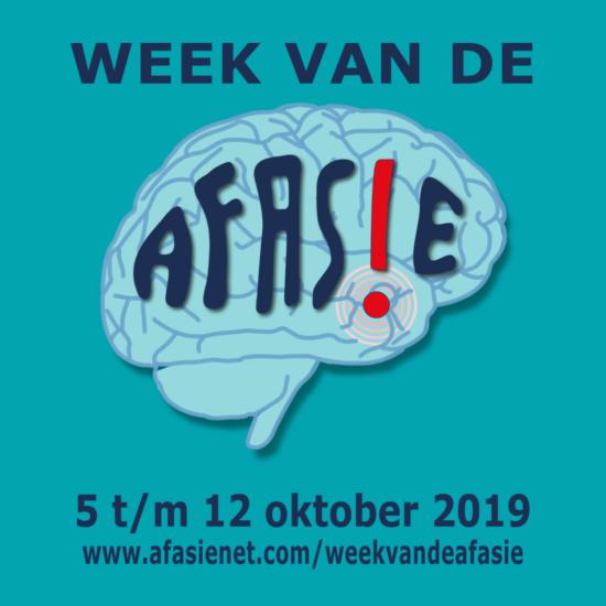 Week van de Afasie_logo