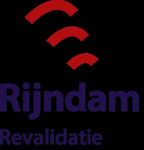 logoRijndam