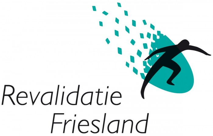 revalidatie friesland