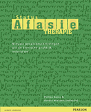 status afasietherapie2