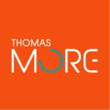thomas moore 1