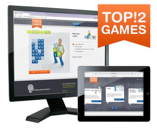 top2_games_visual